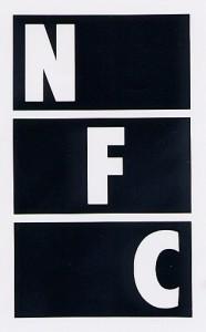NFClogo(authorized)