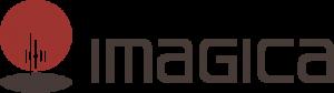 logo_imagica