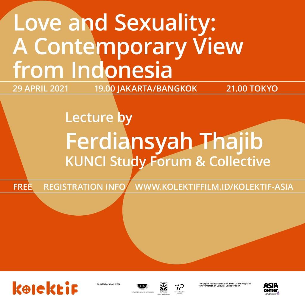 Lecture_publikasiapril3